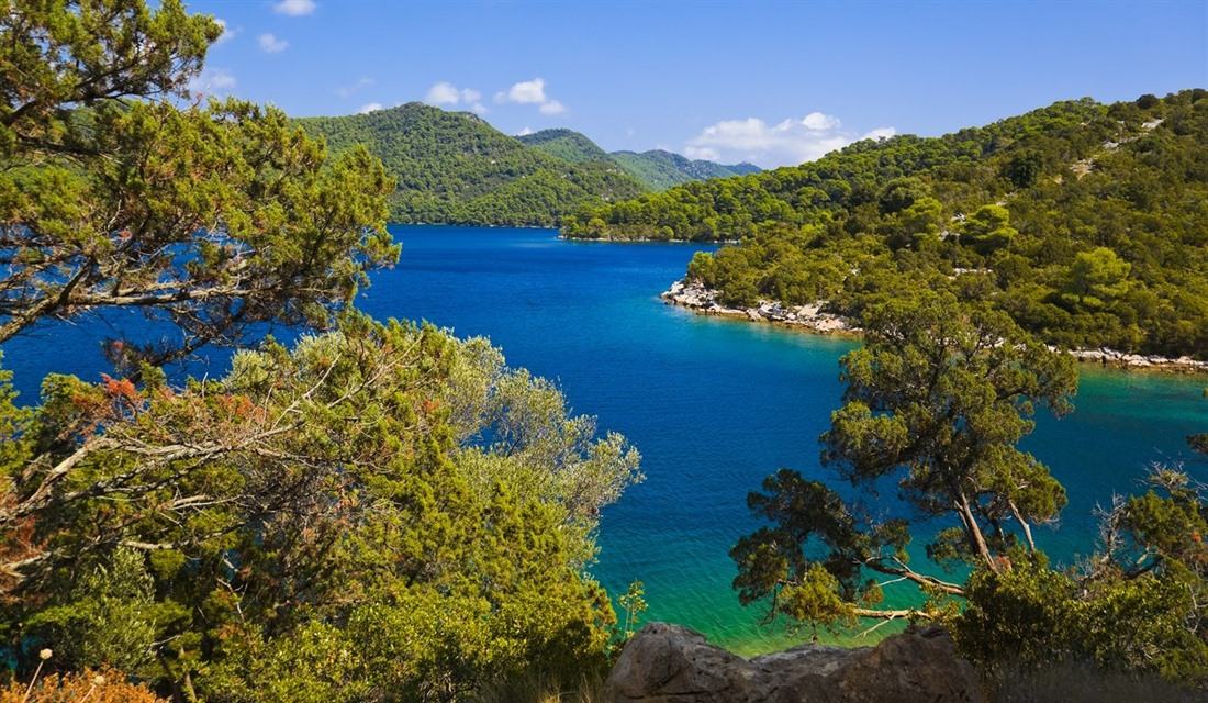 Top five islands in Croatia you've never heard of : Section 4