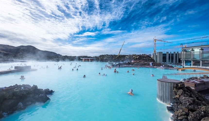 The six best activities in Iceland for families : Section 10