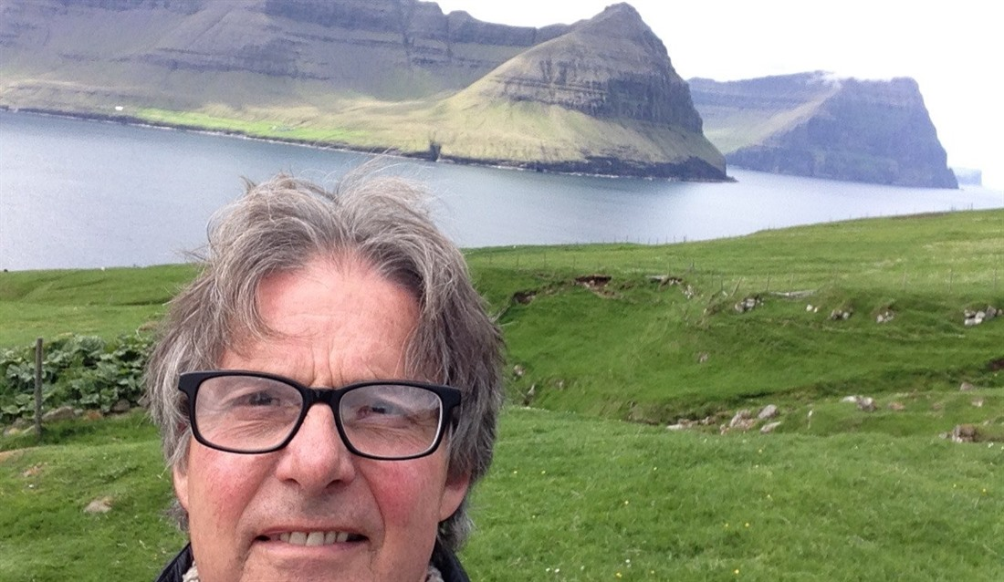 My Regent Moment: top ten photos of the Faroe Islands, by Steve Ryder : Section 14