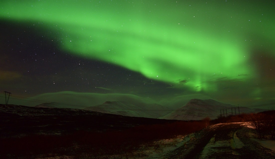 My Regent Moment: top ten photos of Iceland, by Sam Curry : Section 3
