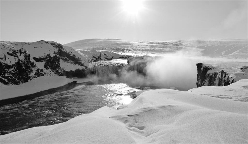 My Regent Moment: top ten photos of Iceland, by Sam Curry : Section 5
