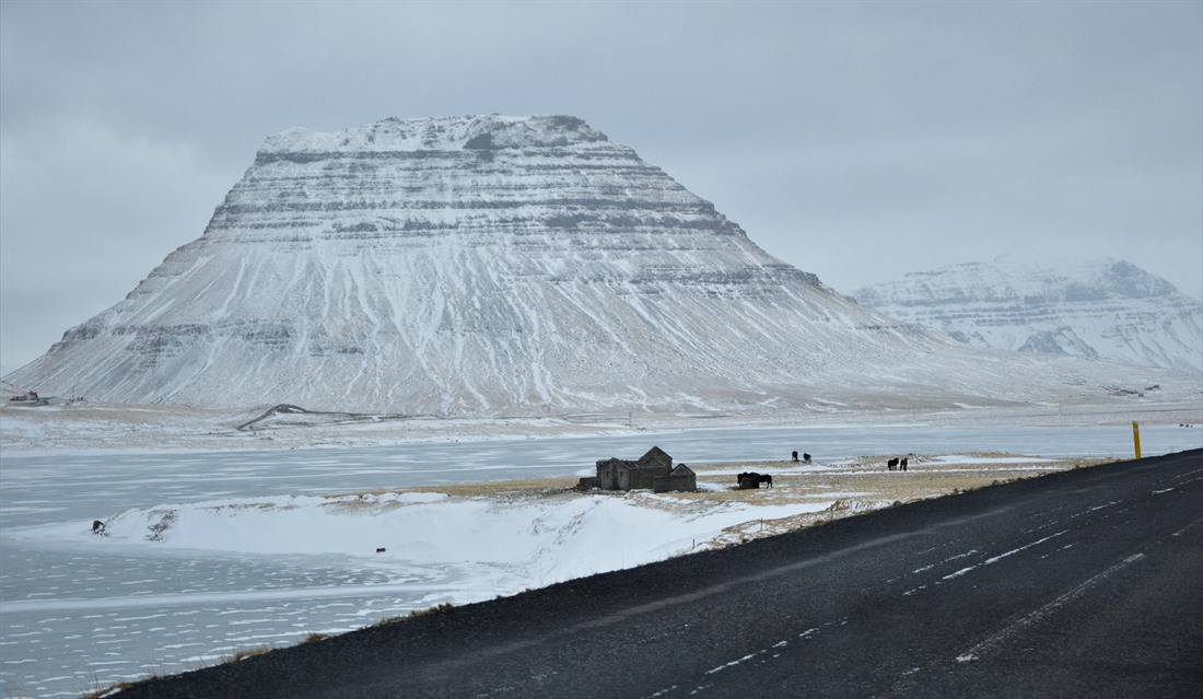 My Regent Moment: top ten photos of Iceland, by Sam Curry : Section 7