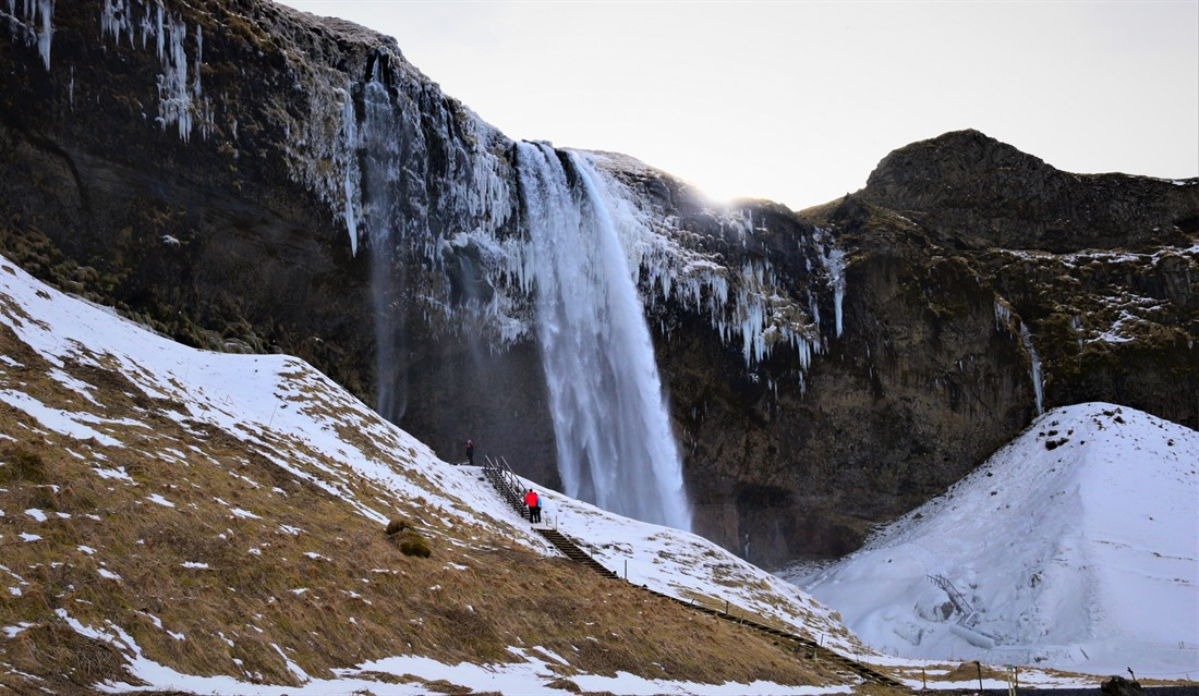 My Regent Moment: top ten photos of Iceland, by Sam Curry : Section 9