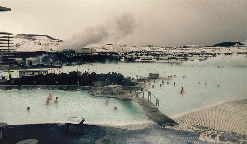 My Regent Moment: top ten photos of Iceland, by Sam Curry : Section 11