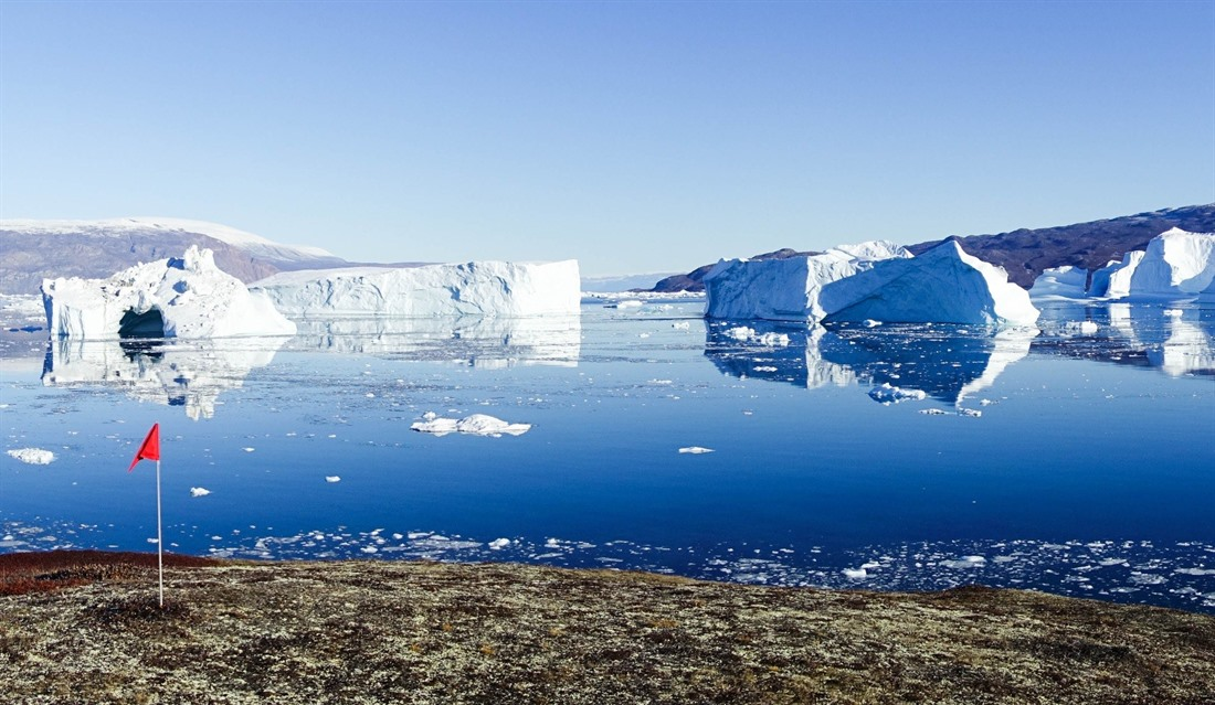 My Regent Moment: photos of a Greenland Cruise, by John Clark : Section 10