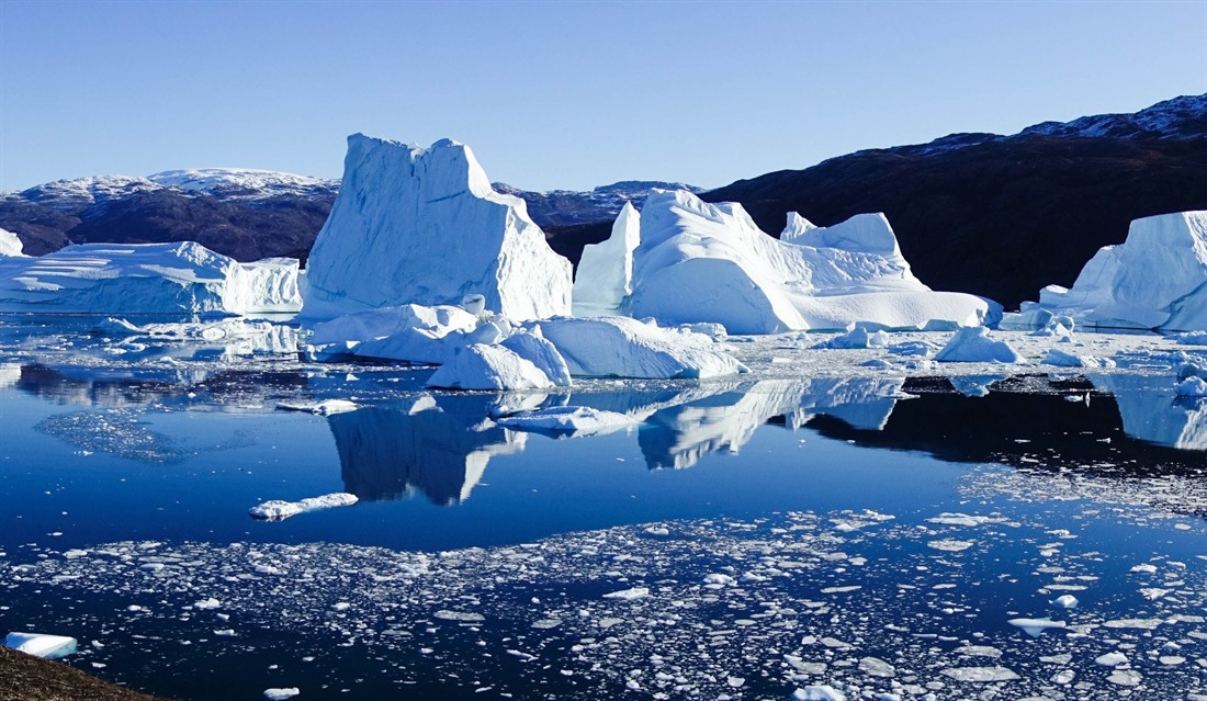 My Regent Moment: photos of a Greenland Cruise, by John Clark : Section 12