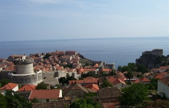 Croatia - my private paradise : Section 5