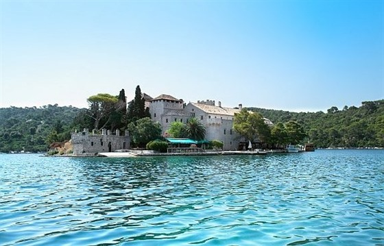 Islands of Croatia – Mljet
