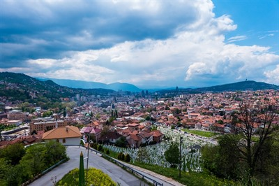 Three indispensable Sarajevo and Belgrade travel tips