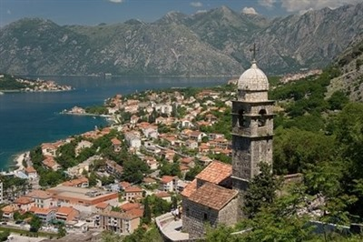 The best Montenegro destinations you have never heard of