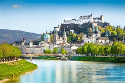 Austria Tailor Made Holidays