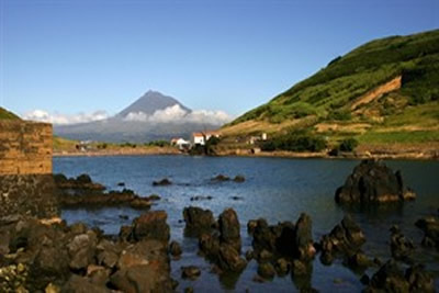 Azores Winter Holidays