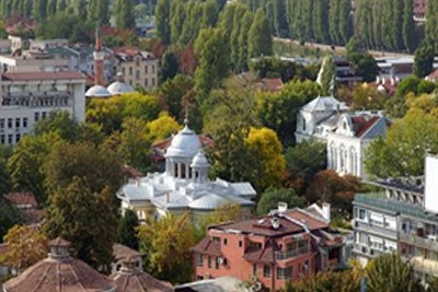 Bulgaria Tailor Made Holidays