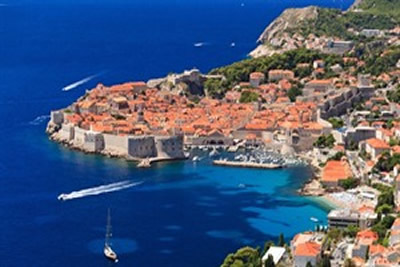 All Croatia Holidays