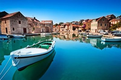 Croatia Tailor Made Holidays