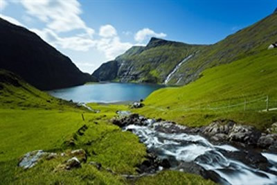 All Faroe Islands Holidays