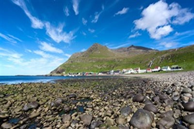 Faroe Islands Tailor Made Holidays