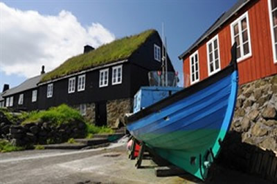 Faroe Islands Group Tours