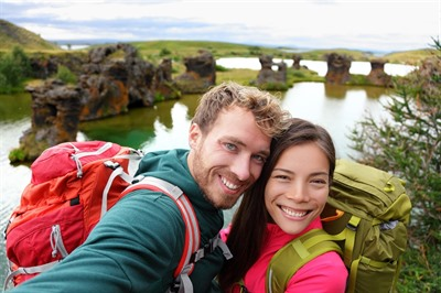 Iceland Tailor Made Holidays