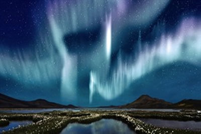 Iceland Northern Lights Holidays