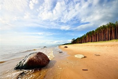 Latvia Tailor Made Holidays