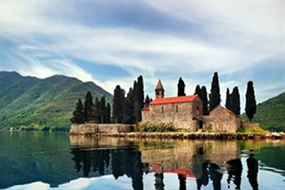 Montenegro Tailor Made Holidays