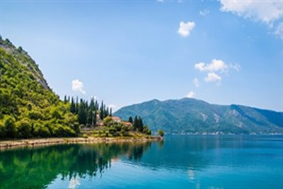 Montenegro Group Tours