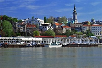 All Serbia Holidays