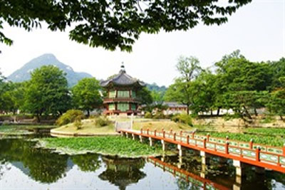 All South Korea Holidays