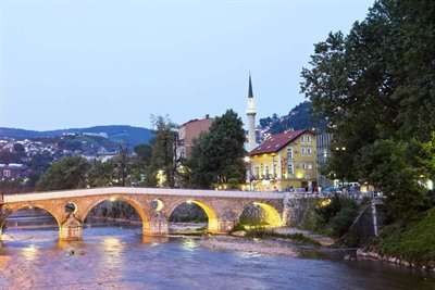 /upload-files/dest-countries-thumb/bosnia-herzegovina.jpg