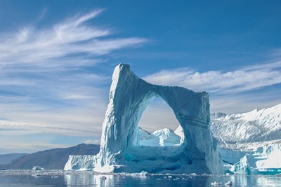 /upload-files/dest-countries-thumb/greenland.jpg