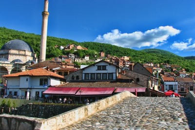 /upload-files/dest-countries-thumb/kosovo.jpg