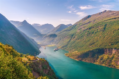 /upload-files/dest-countries-thumb/norway.jpg