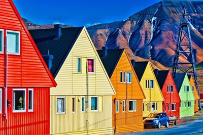/upload-files/dest-countries-thumb/svalbard.jpg