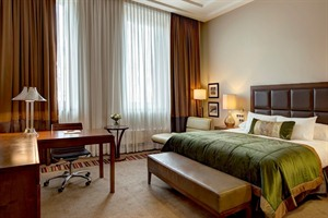 Corinthia Hotel St Peterburg - Executive Room