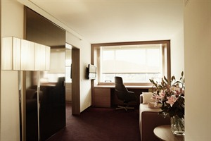 Hotel Lev - Executive Suite