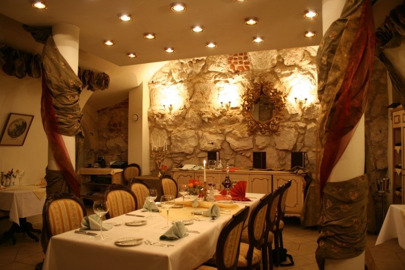 Hotel Amadeus | Krakow | Regent Holidays