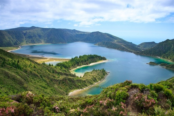 SETE CIDADES - DAY EXCURSION