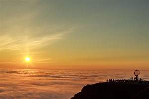 North Cape & the Land of the Midnight Sun 3