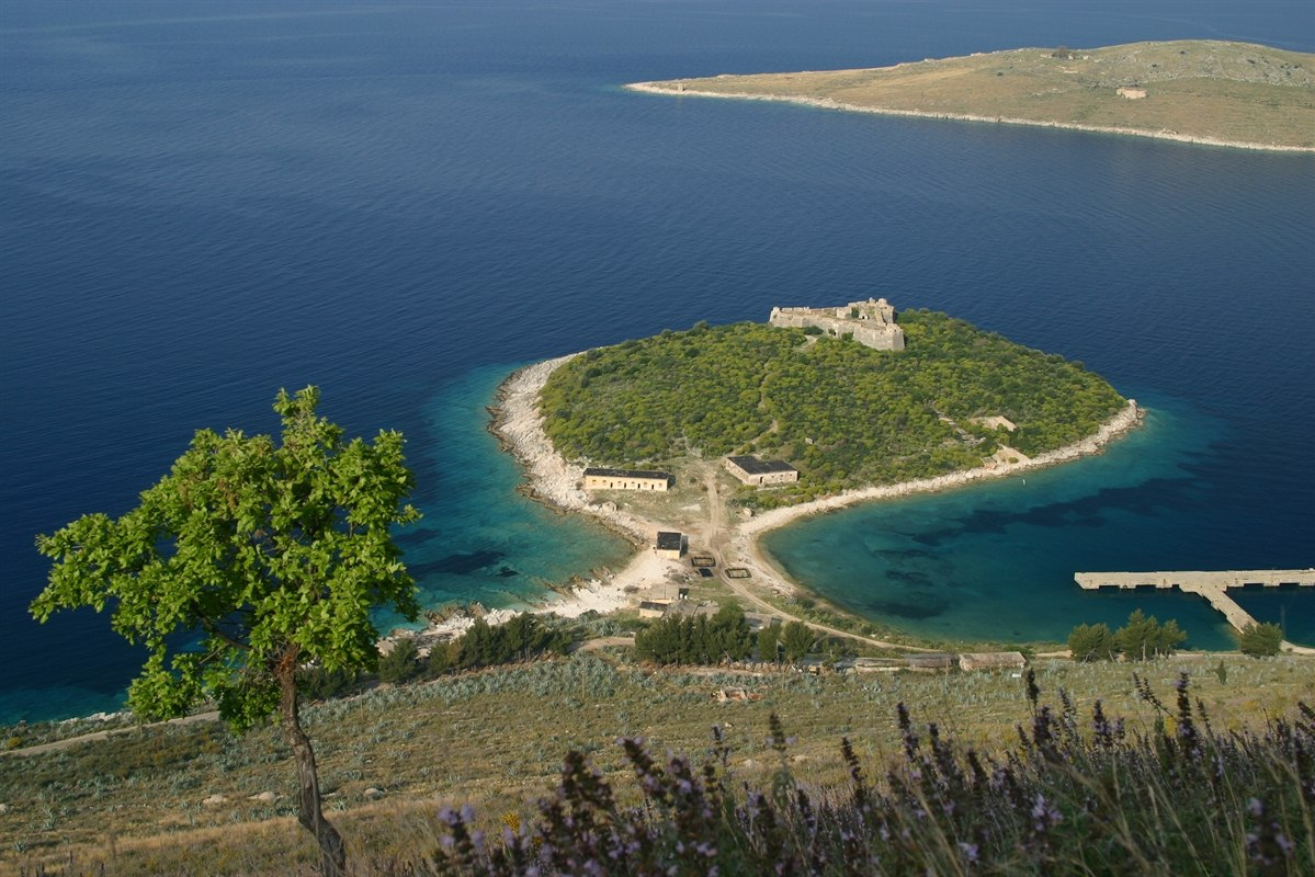 Albanian Coast & Culture Tour | Book Albania Tours