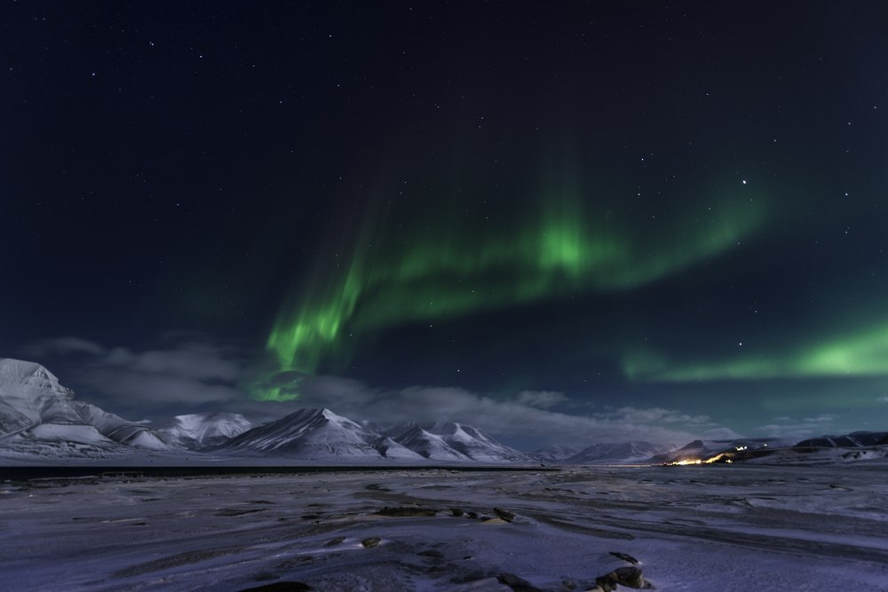 Town And Country Insurance >> Tours to Svalbard staying at the Radisson Blu Polar