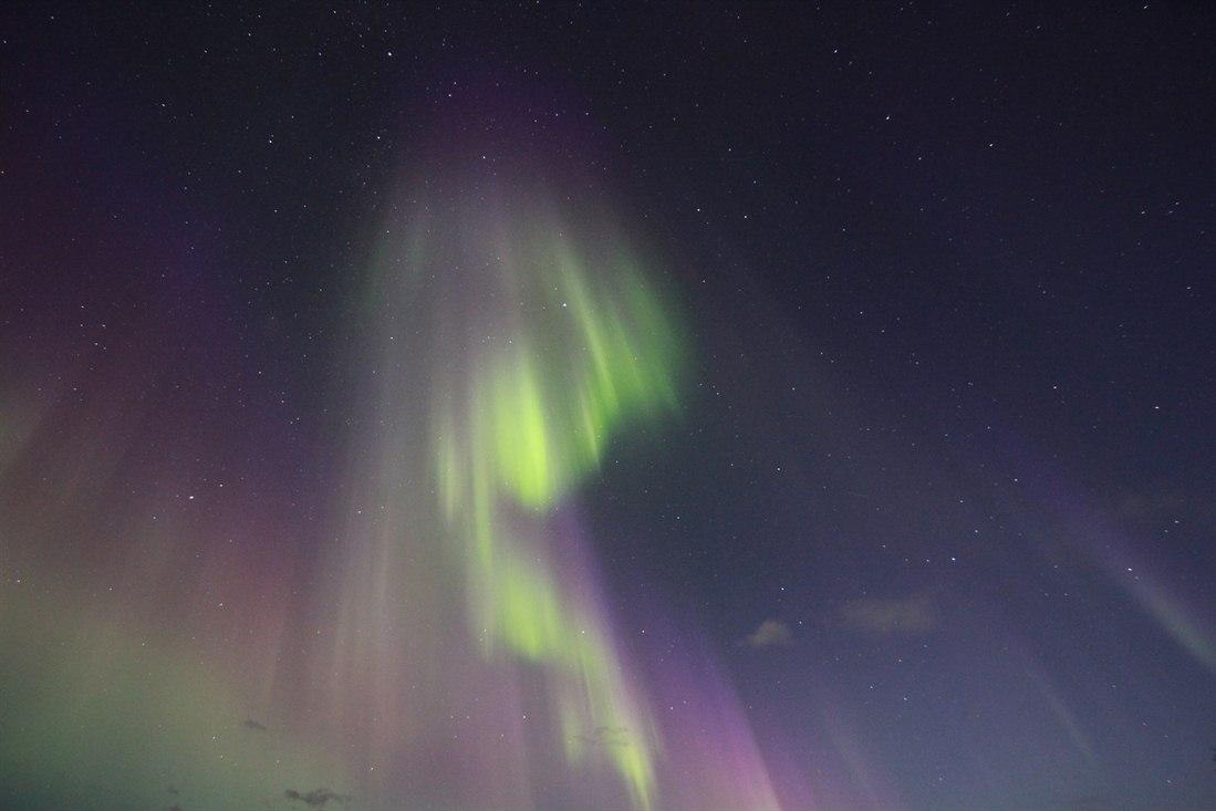 Tromso Winter Break At Radisson Blu Book Norway Tours