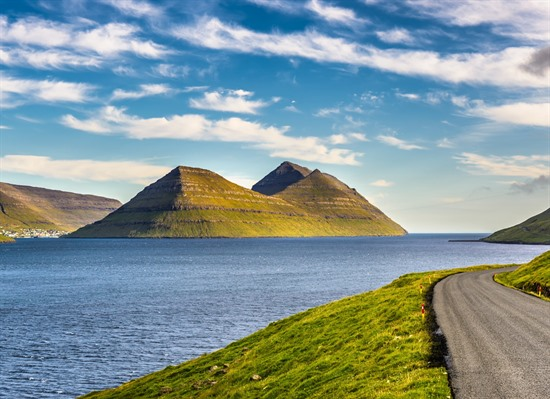 Faroe Islands Explorer - 8-day fly-drive