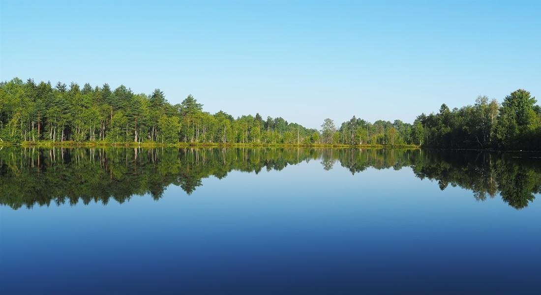 Four Fairytale Finland Holiday Destinations