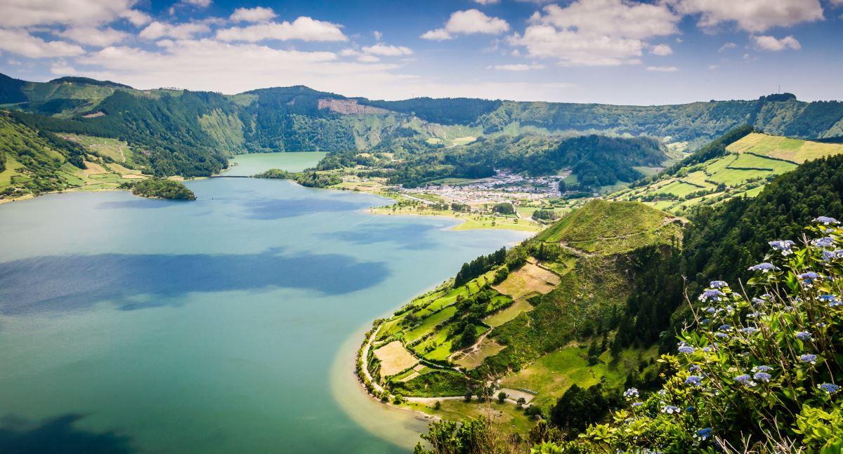 island portugal live